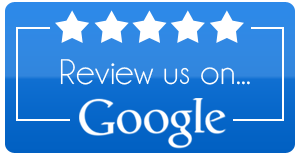 google review allen signs